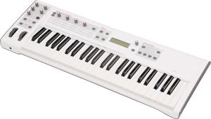 Venom Synthesizer