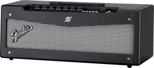 Fender Mustang V Head [2300050000]
