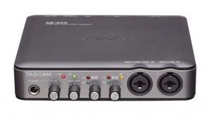 Tascam US-200 [US200]