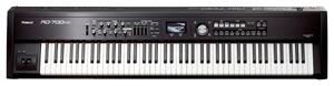 Roland RD-700NX  [RD700NX]