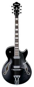 AGR70 Black