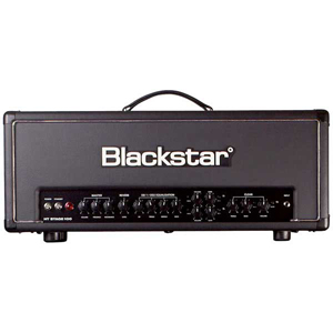 Blackstar HT Stage 100 [HT100H]