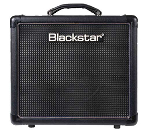 Blackstar HT-1 Open Box [HT1]