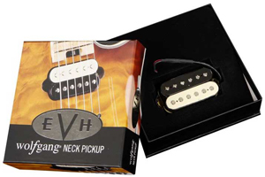 EVH Wolfgang Neck Pickup [022-2137-001]