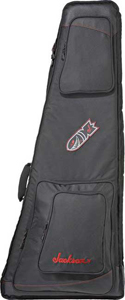 Jackson Deluxe Multi-Fit Gig Bag