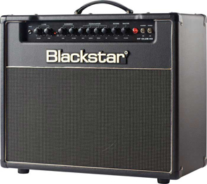 Blackstar HT Club 40 [HTCLUB40C]
