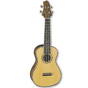 UK70PK Concert Ukulele Pack