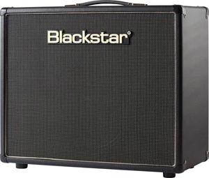Blackstar HTV-112 [HTV112]