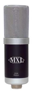 MXL R150