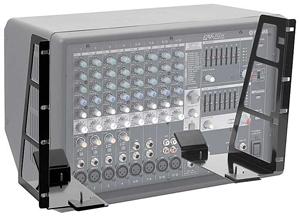 Yamaha RK512