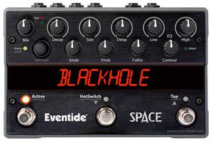 Eventide Space [1143-041]