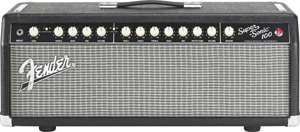 Fender Super Sonic 100 Head [2162100000]