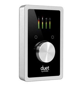 Apogee Duet 2 Open Box [Duet2]