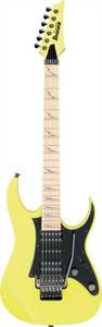 Ibanez RG Prestige - Desert Sun Yellow [RG3250MZDY]