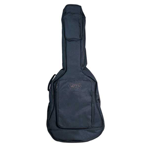 Levys EM20CS Classical Guitar Bag