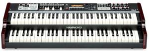 Hammond SK2 [SK-2]