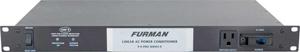 Furman P-8 PRO II [P-8 Pro II]