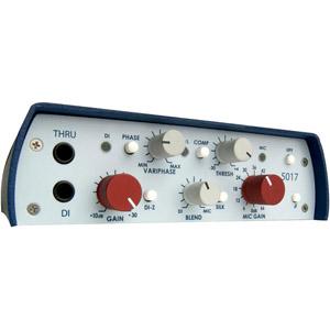 Portico 5017 *Demo Model