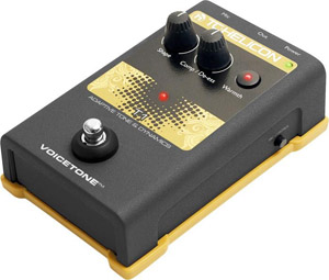 TC Electronic VoiceTone T1 [996003005]