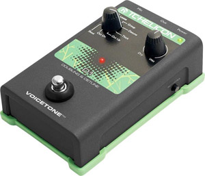 TC Electronic VoiceTone D1 [996004005]
