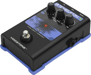 TC Electronic VoiceTone H1 [996012005]