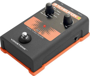 TC Electronic VoiceTone R1 [996005011]