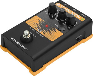 TC Electronic VoiceTone E1