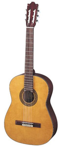 Ibanez GA5 - Natural  Blemished [GA5]