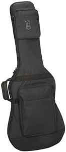 Levys EM7S Padded Electric Gig Bag