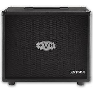EVH 5150 III 112ST -  1x12  Black