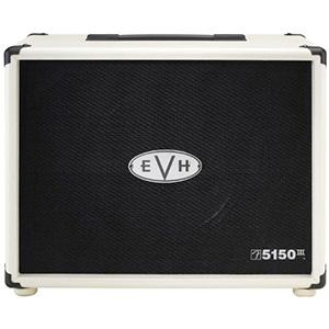 EVH 5150 III 112ST  - 1x12  Ivory