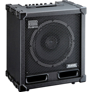 Roland CUBE-120XL BASS Open Box [CB-120XL]