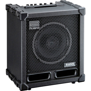 Roland CUBE-60XL BASS [CB-60XL]