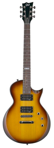 LTD EC-10 2-Tone Burst