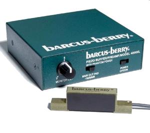Barcus Berry 4000 [4000]