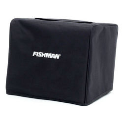 Fishman Loudbox Mini Slip Cover [ACC-LBX-SC5]