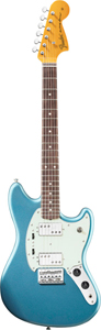 Pawn Shop Mustang Special - Lake Placid Blue