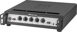Ampeg PF-350 [PF350]