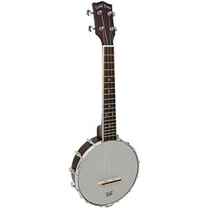 Gold Tone BUS Banjo Ukulele