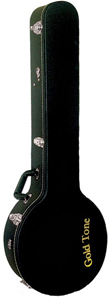 Gold Tone HD14 Banjo Case [HD-14]