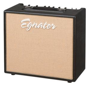 Egnater Tweaker-40 112 Combo [Tweaker 40 112]