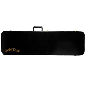 Gold Tone HDLS Case