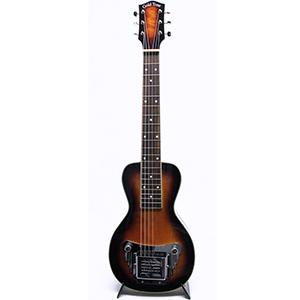 Gold Tone LS-6 Lap Guitar