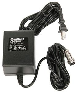 PA-10 WC703500