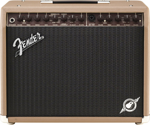 Fender Acoustasonic™ 100 [2313500000]