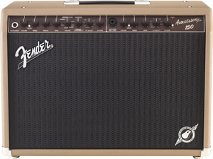 Fender Acoustasonic 150 Refurbished