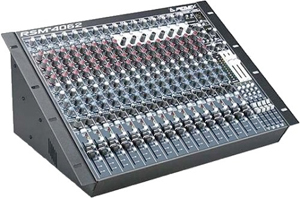 RSM 4062