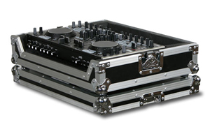 FRDNMC6000