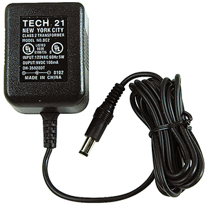 Tech21 DC2