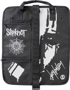 Promark JJBAG 	Joey Jordison Stick Bag [JJBAG]
